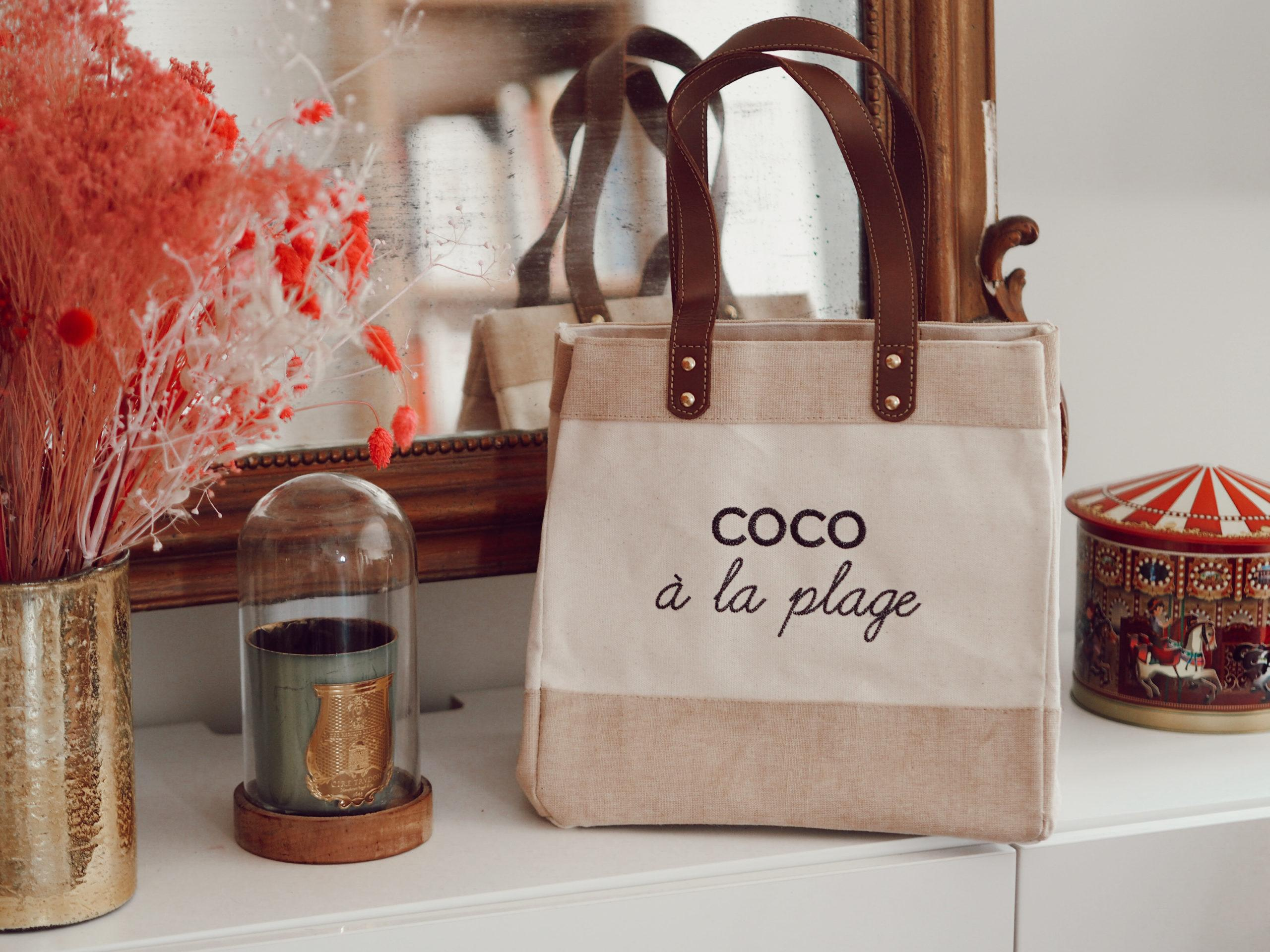 COCO PLAGE NP